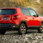 2019_jeep_renegade_4dr-suv_trailhawk_rq_oem_1_500