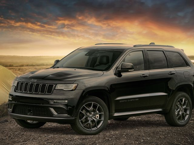 2020-jeep-grand-cherokee-mmp-1-1570481295
