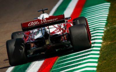 Alfa Romeo et Sauber Motorsport renouvellent leur partenariat avec un accord pluriannuel